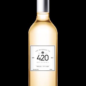420 Moscato 750ml